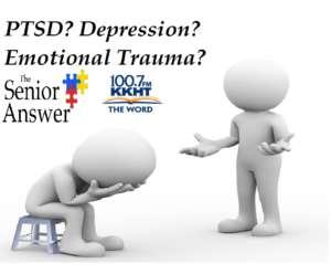 depressed fb