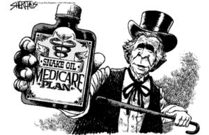 snake-oil-medicare3
